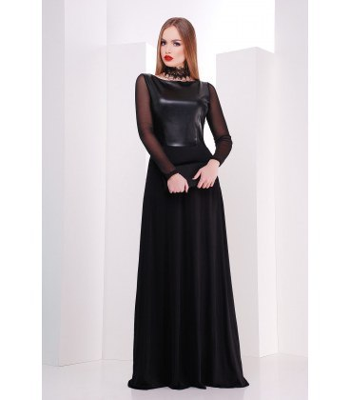 Сукня Саліна.
