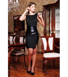 Сукня Тіна.