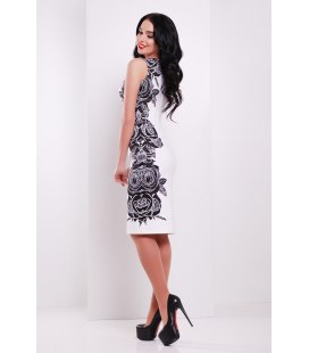 Сукня Лерічі.