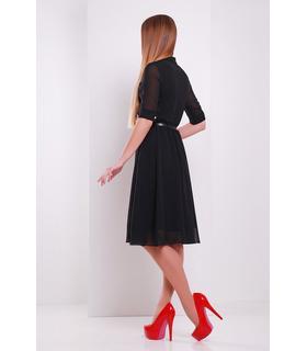 Сукня Лавена.