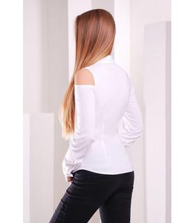 Блуза Палерма.