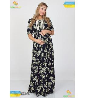 Сукня Тамана 3в1.