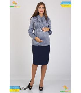 Юбка для беременных Илона.