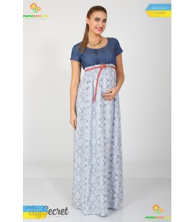 Сукня 3в1 Мілана.