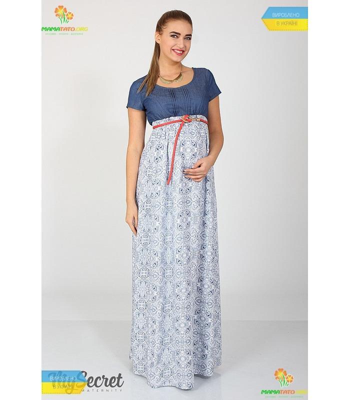 Платье 3в1 Милана.