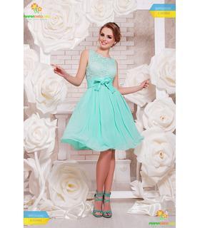 Сукня Настас'я.