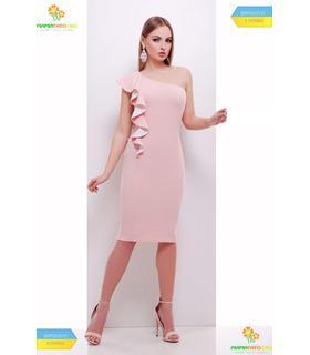 Сукня Віола.