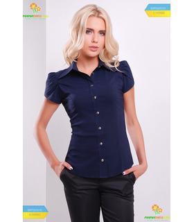 Блуза Юдита.