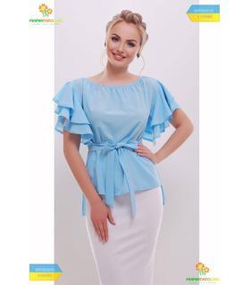 Блуза Бьянка.