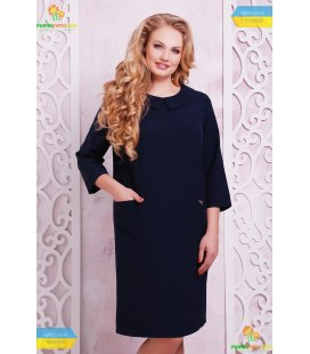 Платье Мишель ПК.
