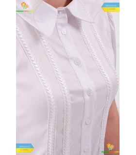 Блуза Катріна.