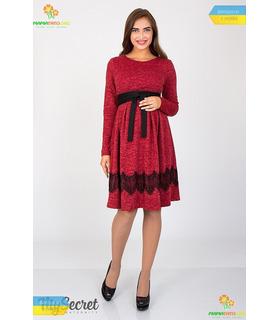 Платье Медина BO