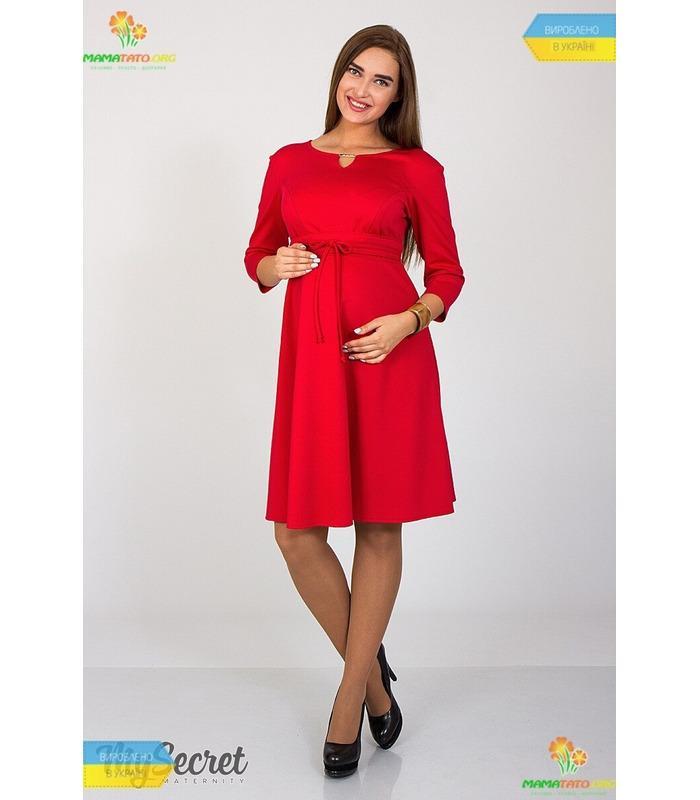 Платье Санни 17.