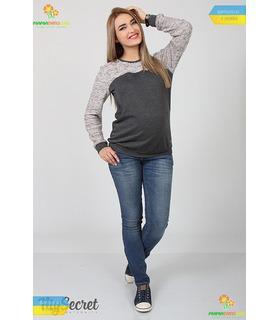 Джинси для вагітних Айрін.