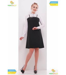 Платье Николина.