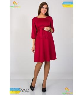 Платье Глория 3в1