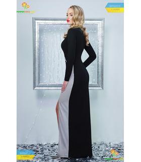 Платье Лучезара
