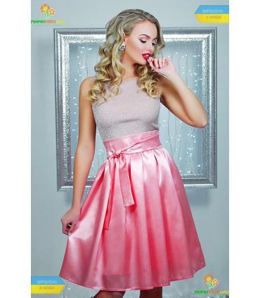 Платье Лонелла