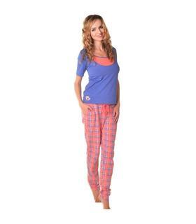 Пижама Глори м.24171