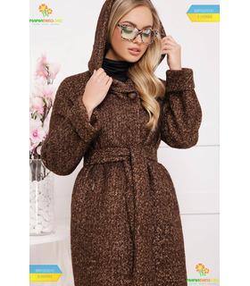 Пальто (мод.П-304-100)