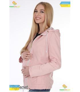 Куртка Андреа