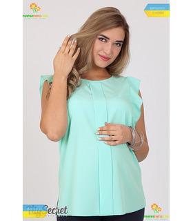 Блуза для вагітних Хільда.