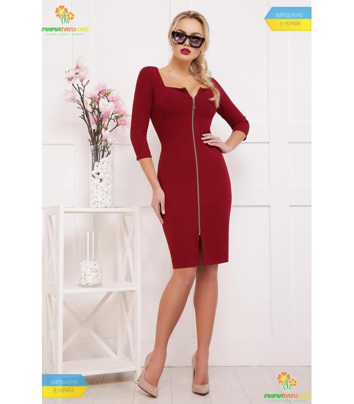 Платье Дафни RE