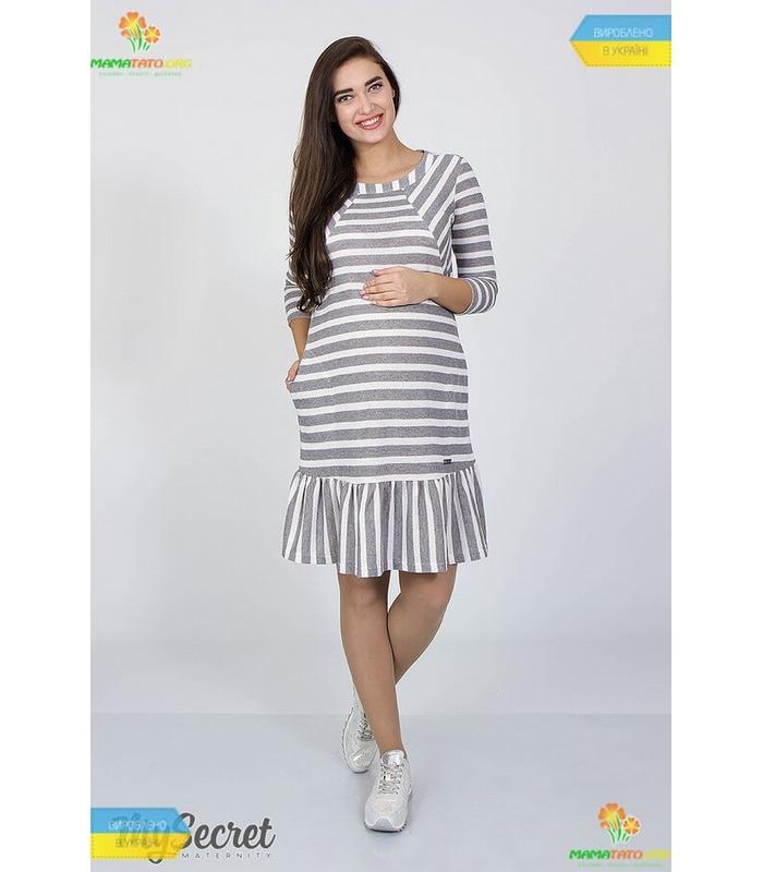 Сукня Ліна GS