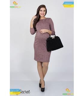 Сукня Анніта Лайт RM