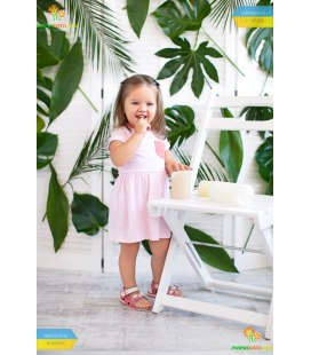 Дитяча сукня Мілана 1 (ПЛ216)