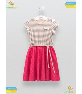 Дитяча сукня Бриз KO (ПЛ222)