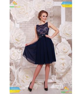 Платье Настасья DB