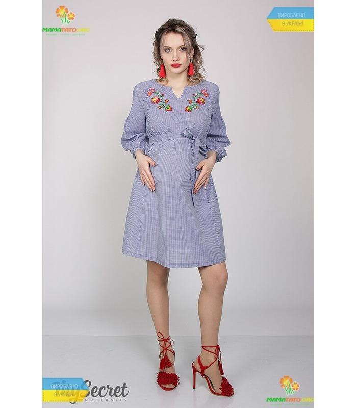Платье Лада SK