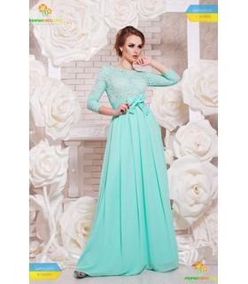 Платье Марианна MI