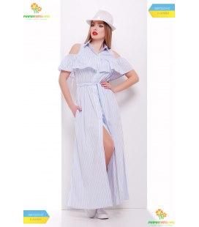 Платье Лаванья BL