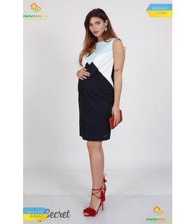 Сарафан Бейонде, одяг для вагітних недорого