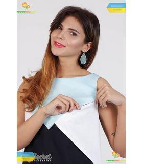 Сарафан Бейонде, одежда для беременных