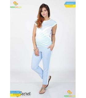 c6b9ca33be27 Одежда для беременных ᐈ Одежда для кормления ᐈ Белье для ...