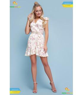 Сукня Аліса YE, літній жіночий одяг