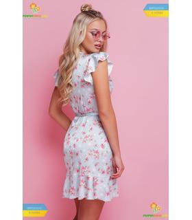 Сукня Аліса MI