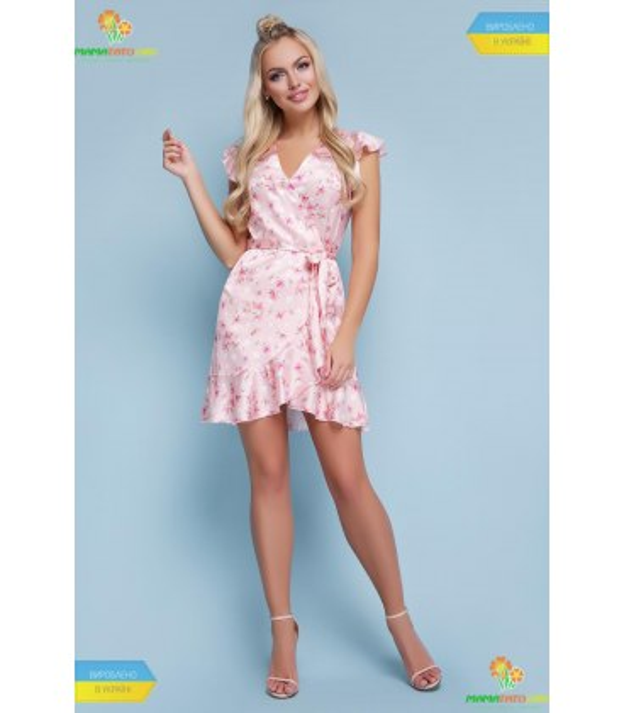 Сукня Аліса PE, жіночі плаття
