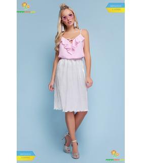 Майка Венера RO, купить летнюю женскую одежду