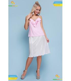 Майка Венера RO, купити літній жіночий одяг