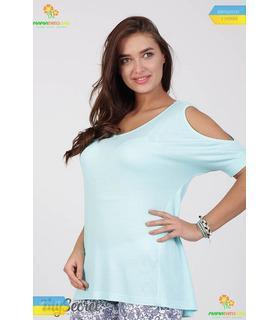 Туніка Лорі MI, літній одяг вагітним