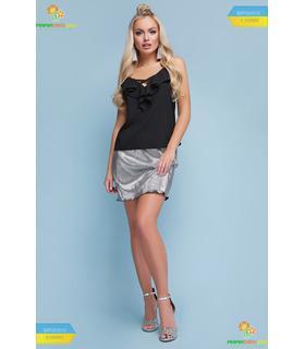 Майка Венера BL, купити літню блузку