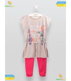 Костюм для дівчинки КС548 KO, дитячий костюм