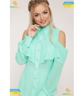Блуза Джаніна MI