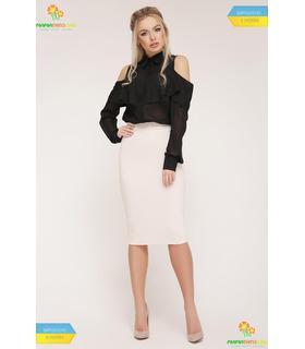 Блуза Джаніна BB, стильний жіночий одяг