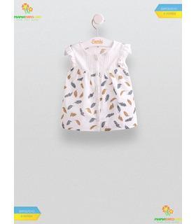 Дитяча блуза Пір'ячко РБ88, дитяча блузка