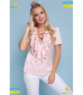 Блуза Сиена PE, летние блузки